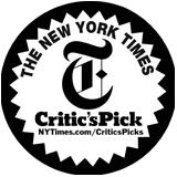 timescritpick